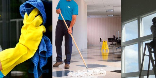 شركة نظافة بالجبيل 0537772829| فرسان النيل