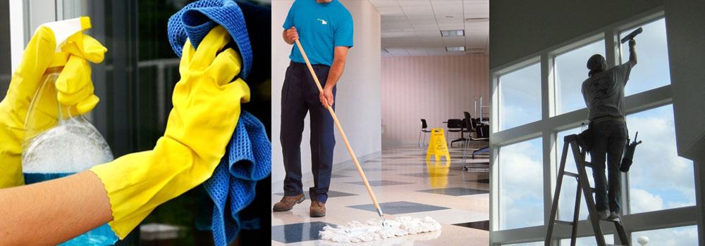 نتيجة بحث الصور عن شركة تنظيف بيوت بالقطيف